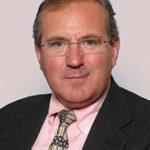 Professor Jonathan Weber