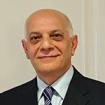 Professor Adil Al-Nahhas