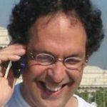 Professor Richard Festenstein