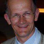 Professor Justin Cobb