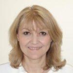 Dr Dragana Milojkovic