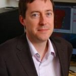 Dr Declan O'Regan