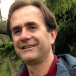 Professor Jorge Ferrer