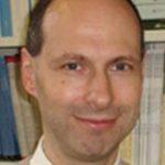Professor Michael Seckl