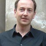 Dr David Aanensen