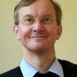 Professor Charles Bangham