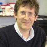 Professor Duncan Bassett