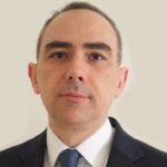 Dr Aristeidis Chaidos