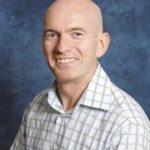 Professor David Dexter