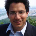 Dr Aldo Faisal