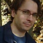 Dr Niklas Feldhahn