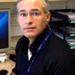 Professor Guido Franzoso