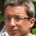 Professor Roger Gunn