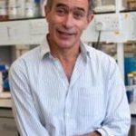 Professor Michael Levin