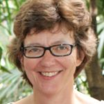 Professor Anne Lingford-Hughes