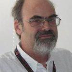 Professor Steven Marston