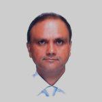 Professor Kikkeri Naresh