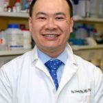 Dr Fu Siong Ng