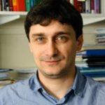 Dr Enrico Petretto