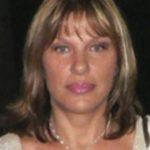 Professor Paola Piccini