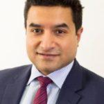 Mr Sanjay Purkayastha