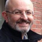 Dr Paul Ramchandani