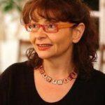 Professor Anna Randi