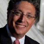 Professor Michael Schneider