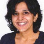 Dr Rohini Sharma