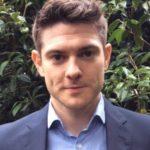 Dr Jonathan Swann