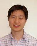 Dr Mengxing Tang