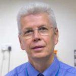 Professor Graham Taylor