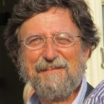 Professor Paulo Vineis