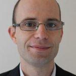 Dr Zachary Whinnett