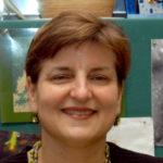 Professor Maria Zambon