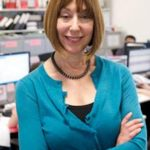 Professor Wendy Atkin
