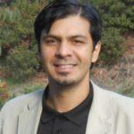 Dr Yasser Bhatti