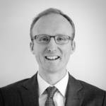 Dr Nick Linton