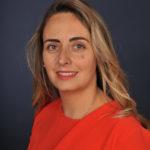Dr Isabel Garcia-Perez