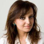 Esmita Charani