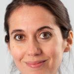 Prof Christina Fotopoulou