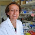 Dr Eleanor Sandhu