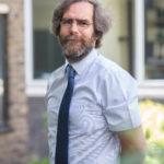 Professor Eric Alton