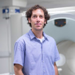 Dr Nir Grossman
