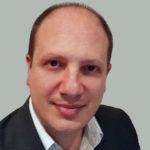 Dr Alexander Comninos