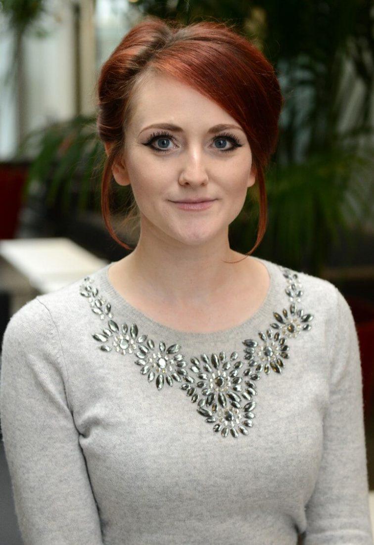 Claire Fletcher (1)