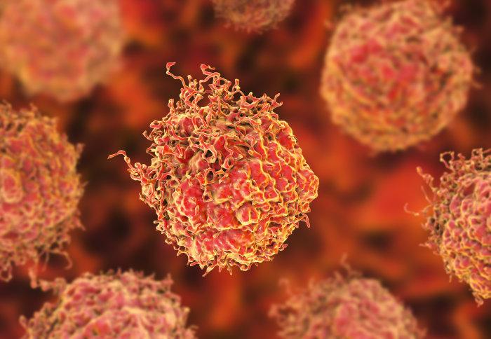 Prostate Cancer UK awards £1.3 million to Imperial ...