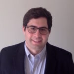 Dr Jason Tarkin