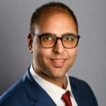 Dr Amit Kaura