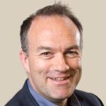 Dr Luke Howard